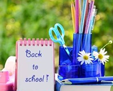 Featured image for Back to School ... For Your Trees
