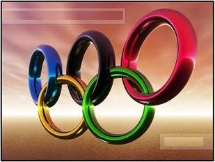 Featured image for Olympic-sized Trees