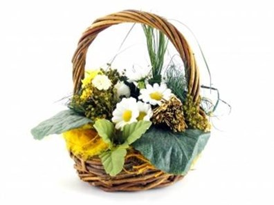 Featured image for Plant Gifts of Love