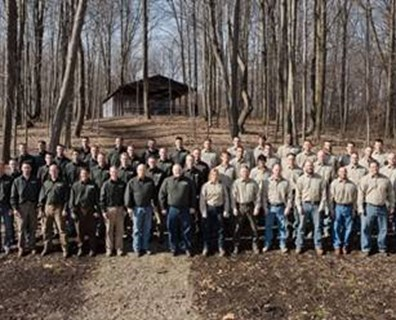 Featured image for Tree Care Boot Camp
